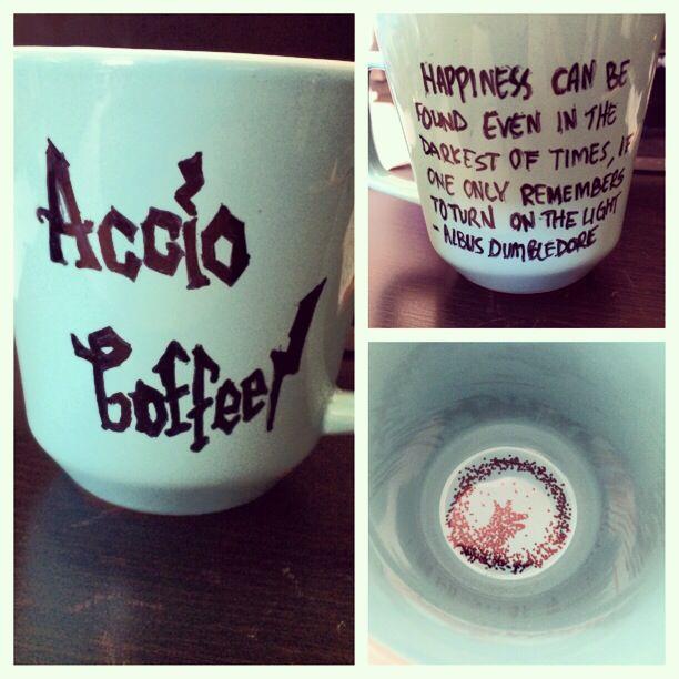 40+ Harry potter custom mug always sisters trends