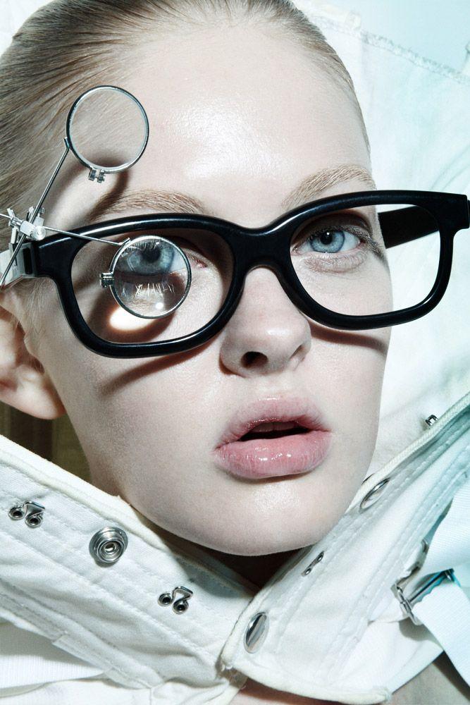 Auto Draft   New York Photographer- Fashion   Beauty   Editorial Photography