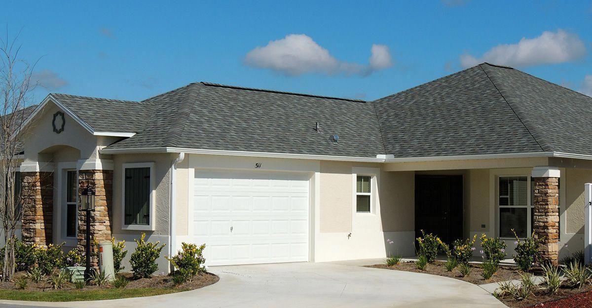 Best Certainteed Landmark Limited Lifetime Architectural 400 x 300