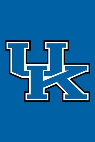 University Of Kentucky Mobile Wallpaper Jpg 320 480 Kentucky Wildcats Basketball Wallpaper Kentucky Kentucky Wildcats