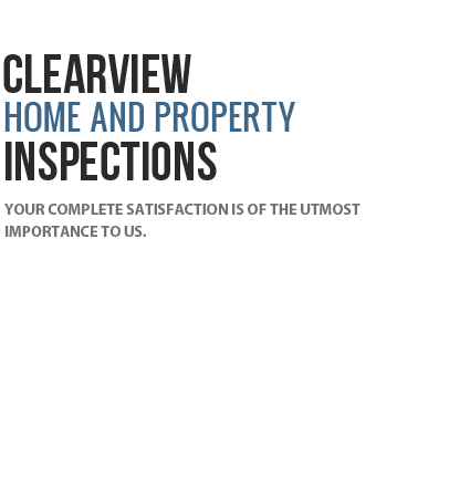 Purchasing a domestic is a great competition for nearly all persons. Ever since we do it so sporadically, there are numerous aspects of the operation which are not familiar to the standard purchaser. One very significant characteristic of the home-buying procedure is receiving an experienced home inspection Toronto. Read more at http://cvhicom.livejournal.com/549.html