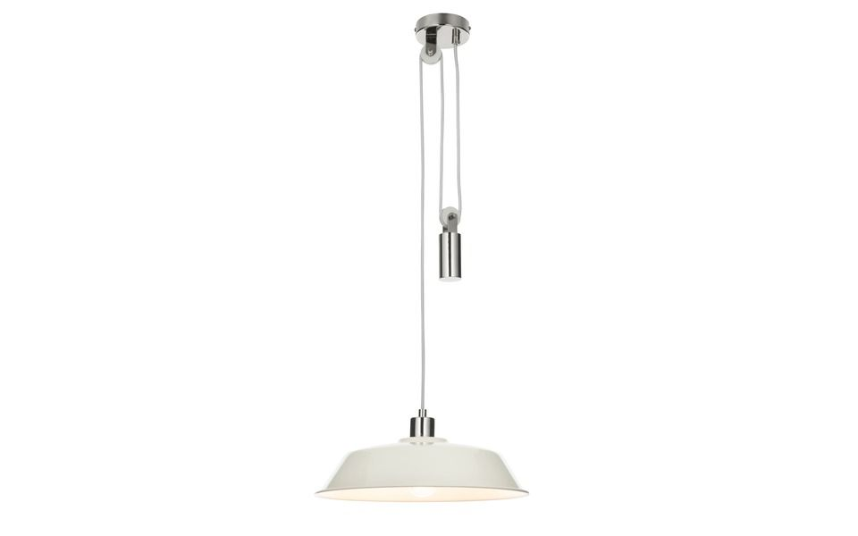 Welcome to laura ashley where you can shop online for exclusive home kirkby rise fall pendant light aloadofball Choice Image