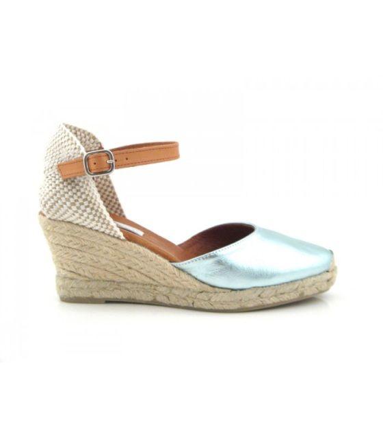 f53d80b57be4 Maypol Espadrille Shoes