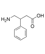 1 KG PHENIBUT powder- Nootropic, Tranquilizer, Sleep Aid