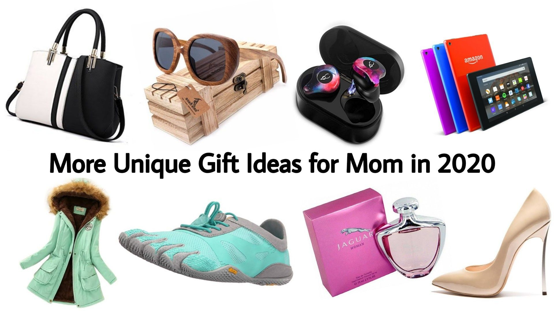 2020 best christmas gifts for mom in 2020 christmas