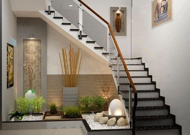 Pin de Christina Galvan en staircase ideas | Pinterest | Escalera y ...