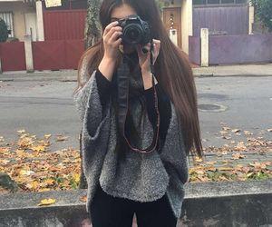 Imagens e vídeos de long hair