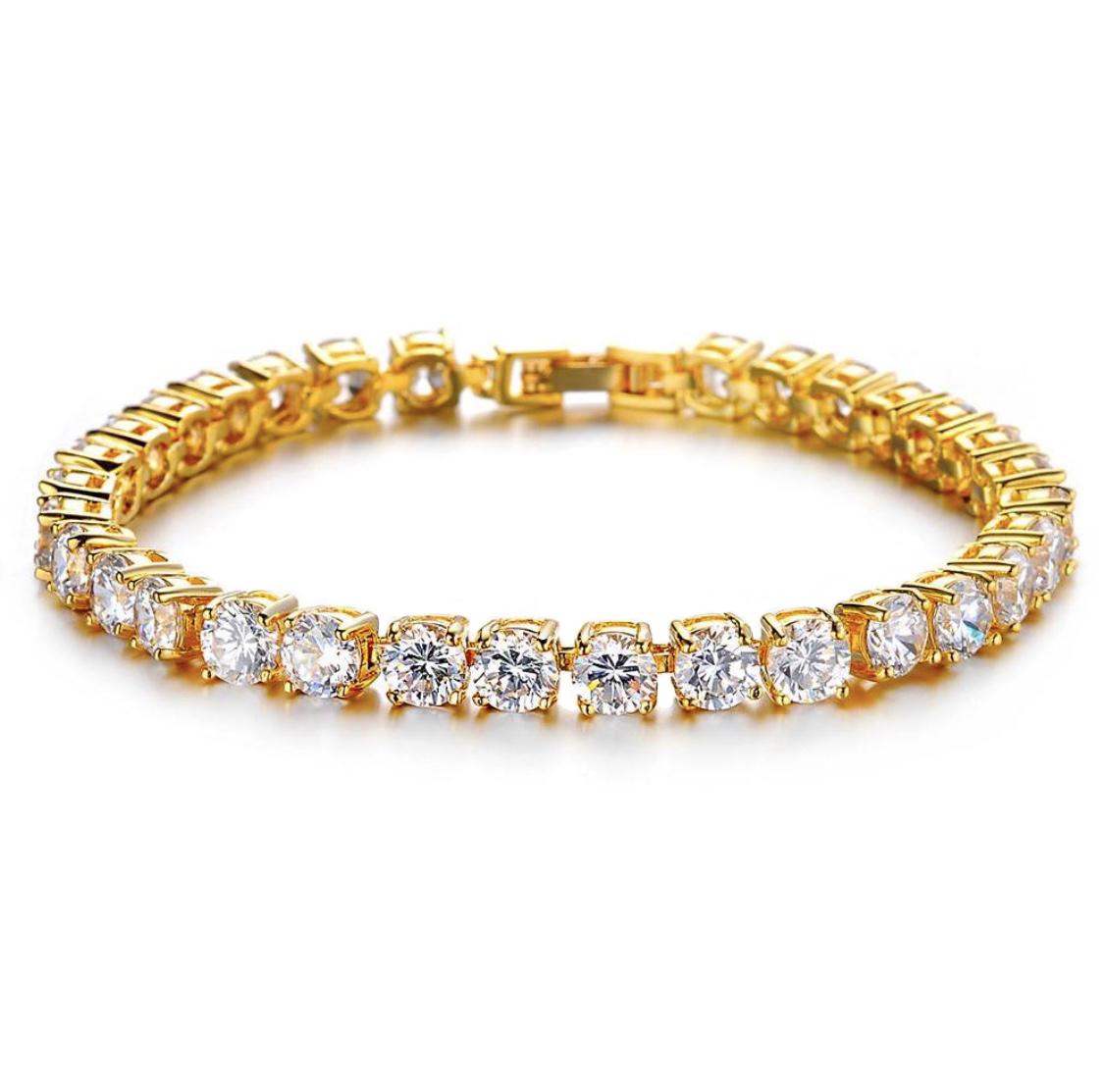 Vvs Tennis Bracelet Flawless Diamonds Shopvvs Wristband Jewelry Bracelets For Men Mens Chain Bracelet