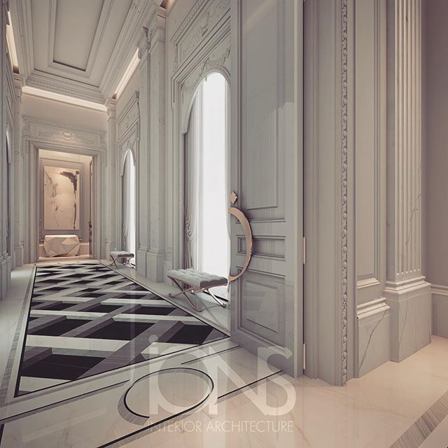 our latest royal palace interior design in doha qatar doha qatar - Royal Palace Interior Design