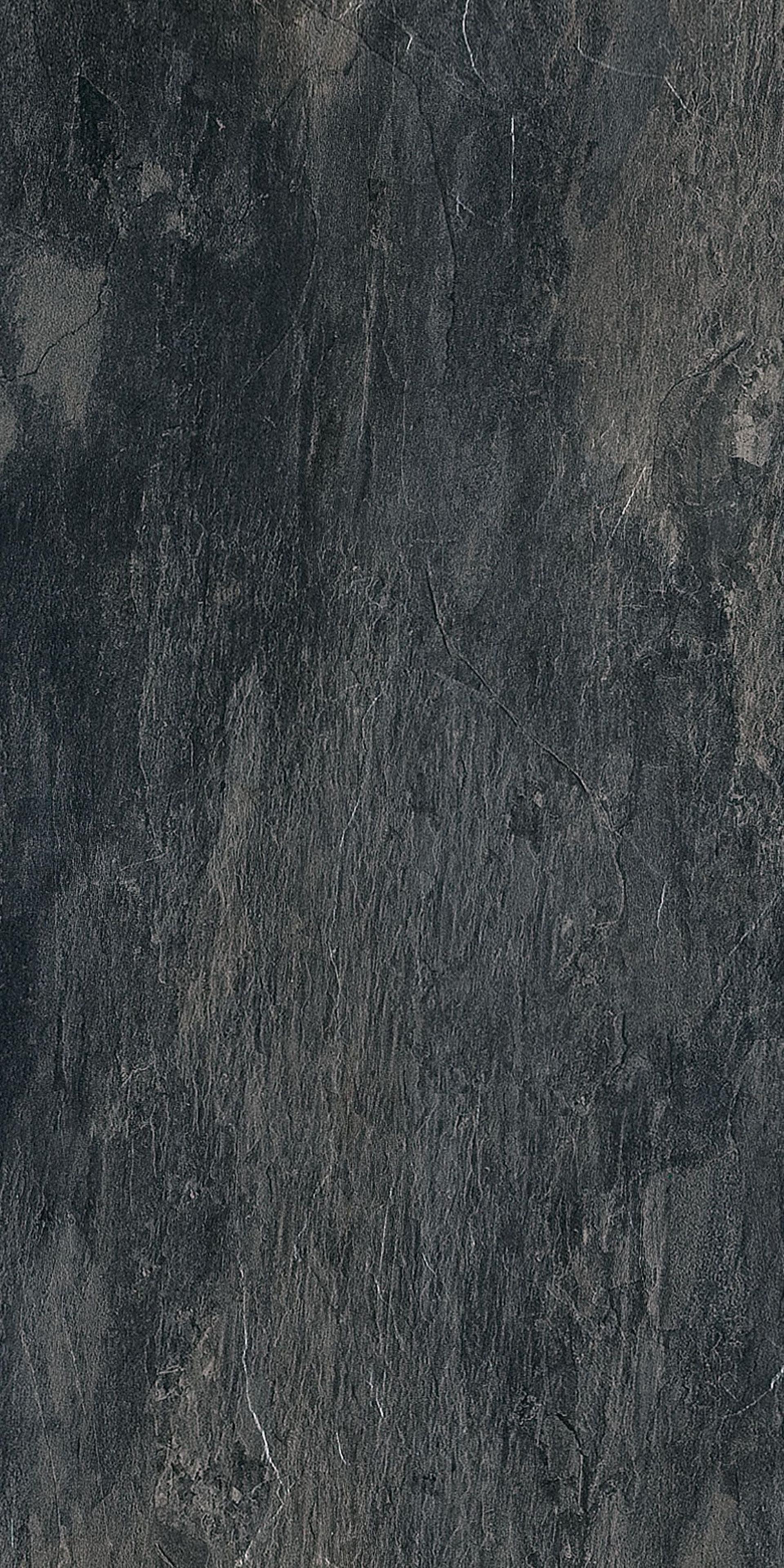 Texture 4k Wallpaper 187 Wall Texture Types Textured Walls Material Textures