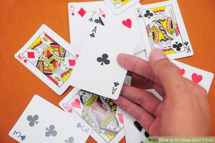fantasma magic tricks revealed  its only illusion