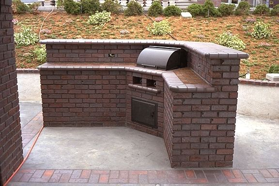Google Image Result for http://wemasonry.com/images/brick%2520barbeque.jpg