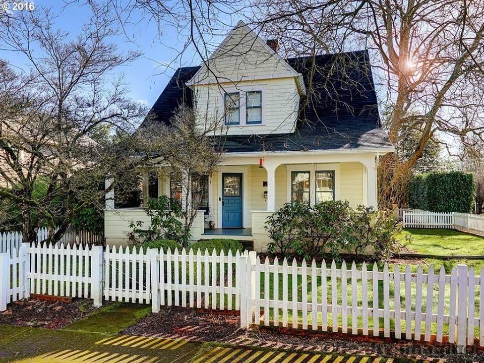 single level homes for sale in west linn oregon