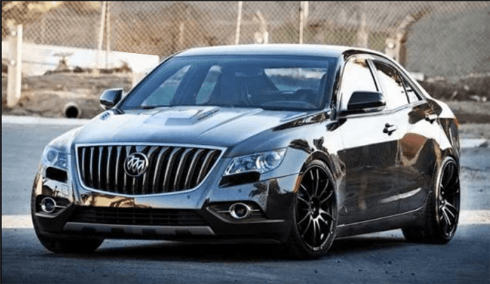 2020-buick-grand-national-release date | buick grand