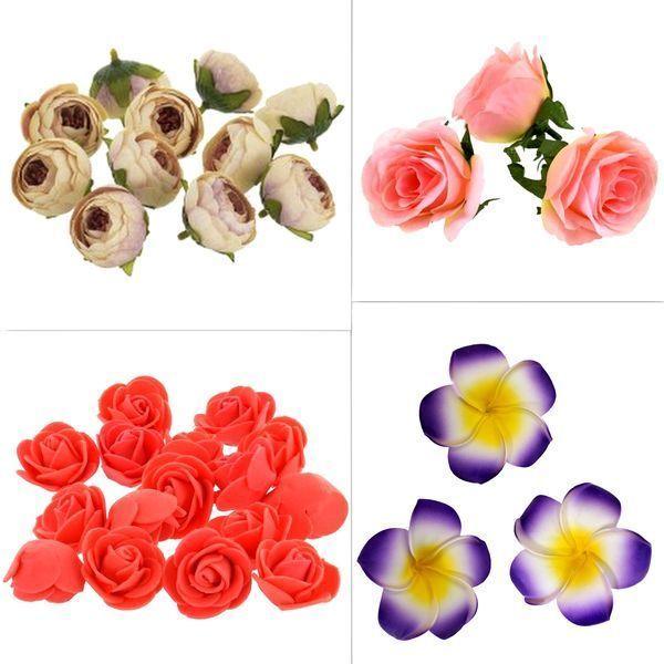 Цветы доставка цветов оптовая по россии, цветы новосибирск магазины цены до 500 рублей