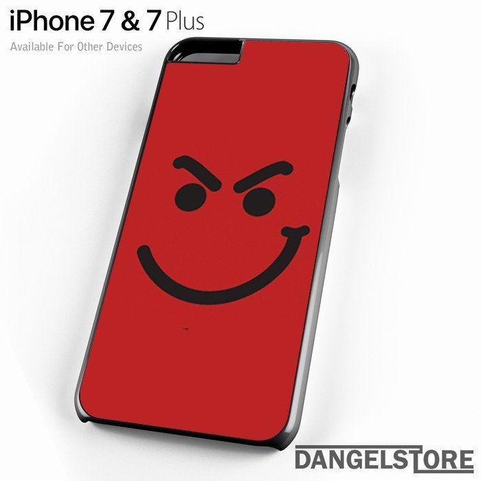 Bon Jovi Have A Nice Day Logo Iphone Case Iphone 7 Case