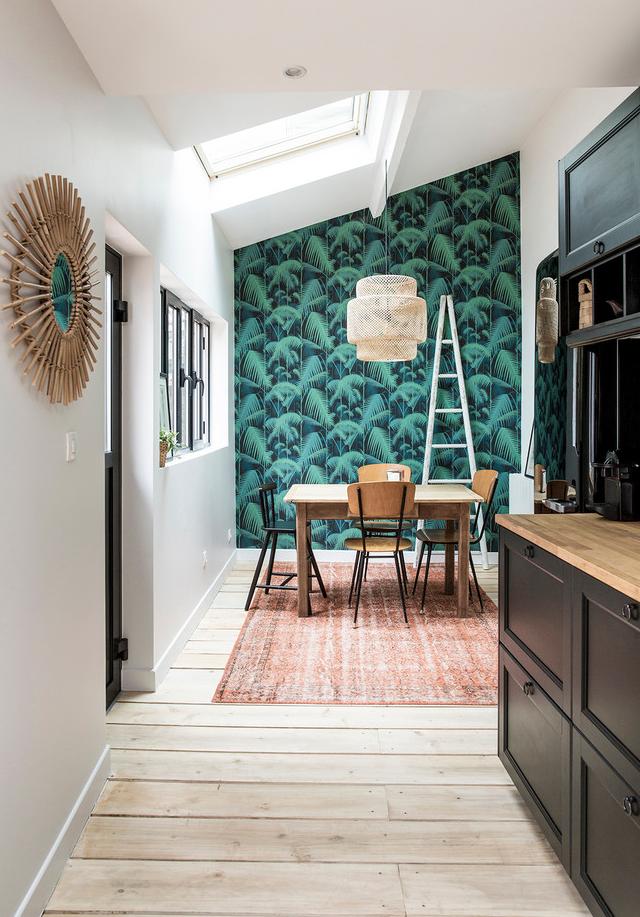Pin di Ilaria Merola su My Home Ispirations (con immagini