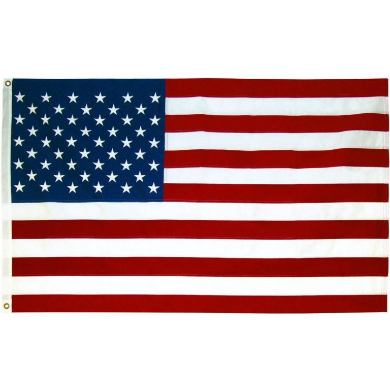 100 American Flag Images Pictures For Veterans Day Usa Flag Wallpaper Photos Happy Veterans Seasonal Designs Usa Flag Wallpaper American Flag Wallpaper
