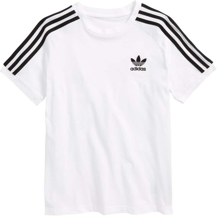 Addidas shirts, Adidas shirt