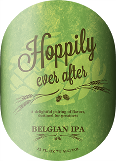 images of beer labels - Google Search