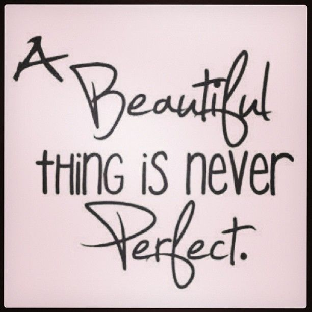 Charmant True Beauty Quotes For Women