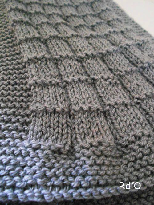 Extrêmement modèle tricot gratuit aiguille 7 | Écharpe Tube | Pinterest  MR48