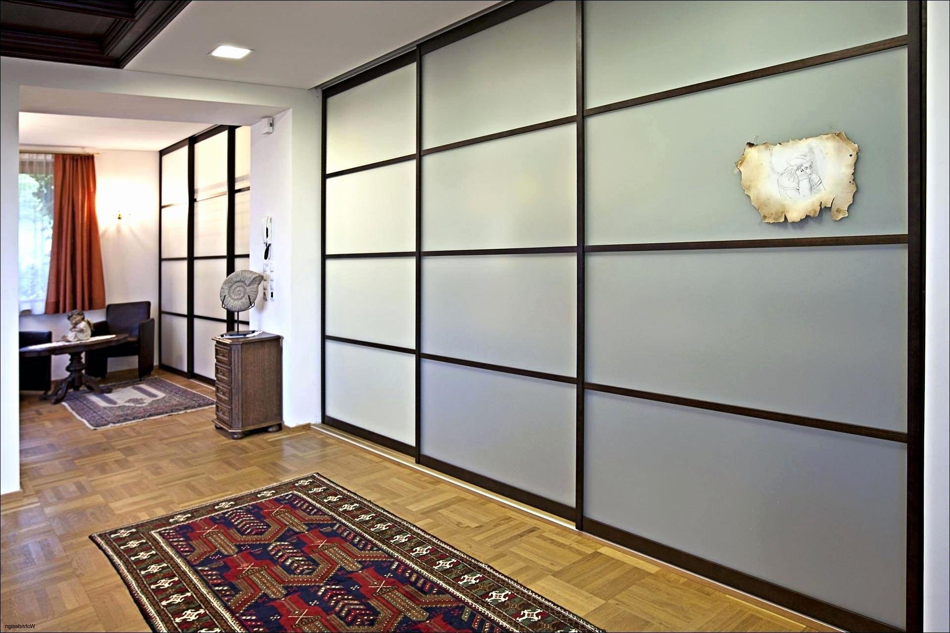 Einbauschrank Selber Bauen Schiebetür Frisch 50 Luxus Schrank Mit  Einlegeböden Bilder Japantravelz