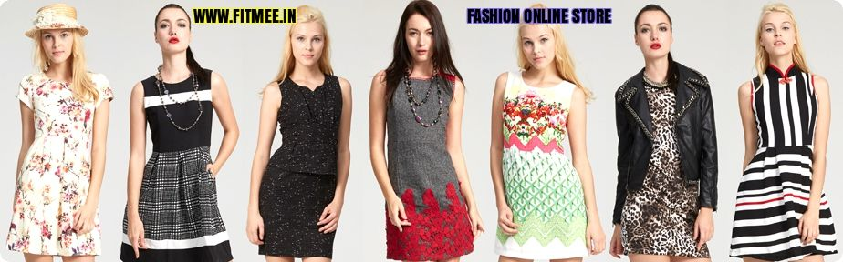 Best fashion online store india 94
