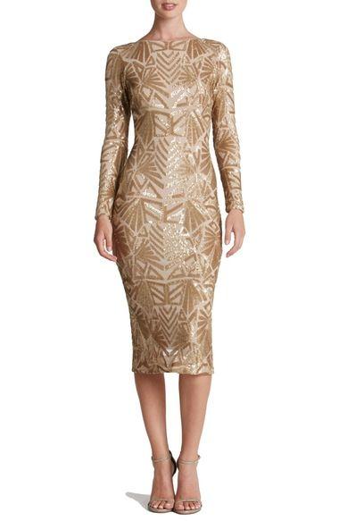 49++ Coast bella sequin dress ideas