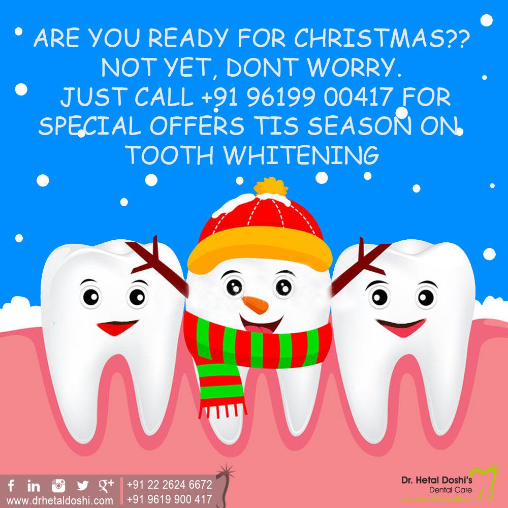 Are you ready for #Christmas?? Not Yet, Don\'t worry. Just call +91 ...