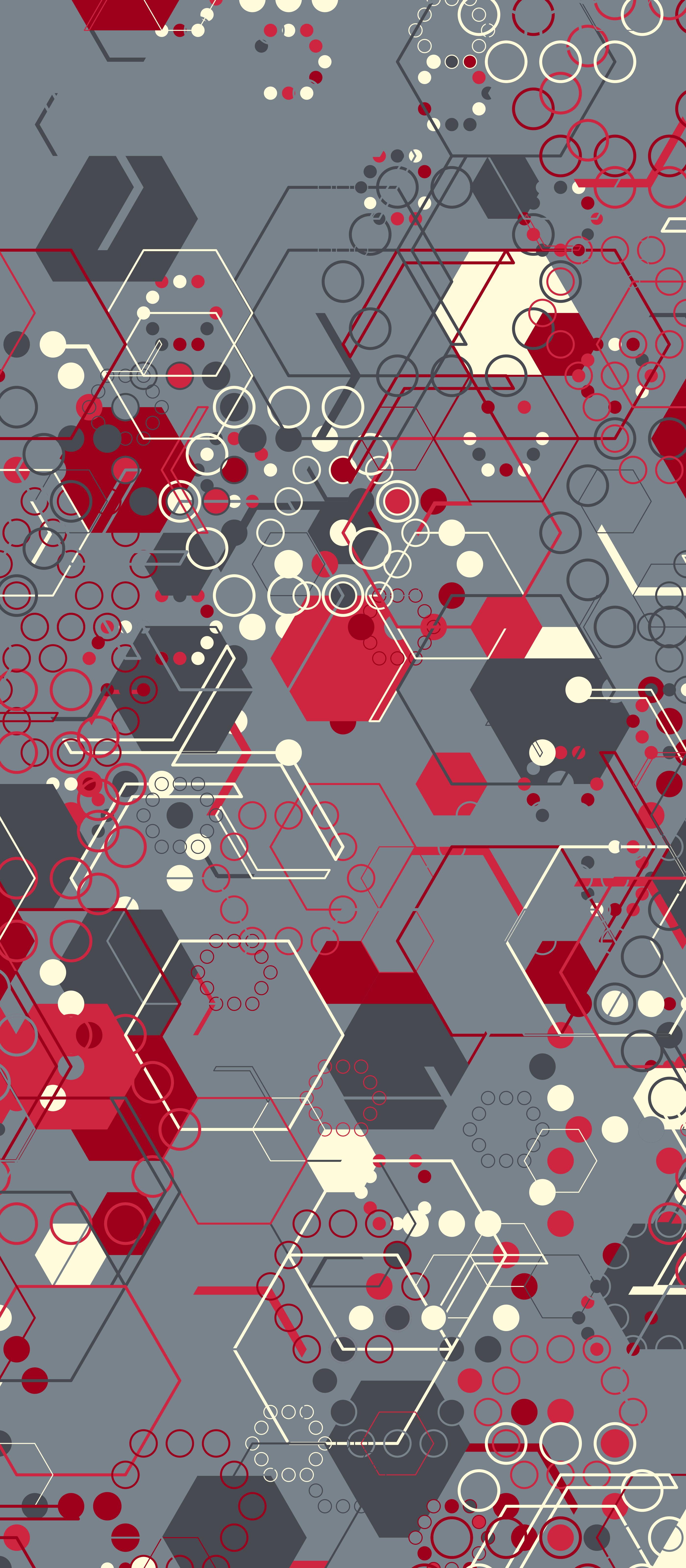 Pinklemonadetwo Pattern Art Wallpaper Cellphone Wallpaper Pattern Wallpaper