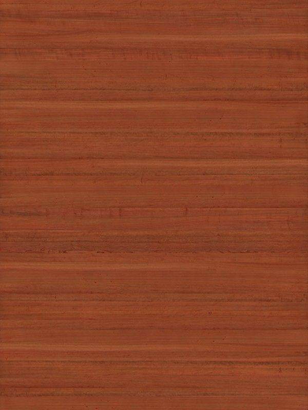 Cherry Wood Texture Seamless Decorating 415900 Other Ideas ...