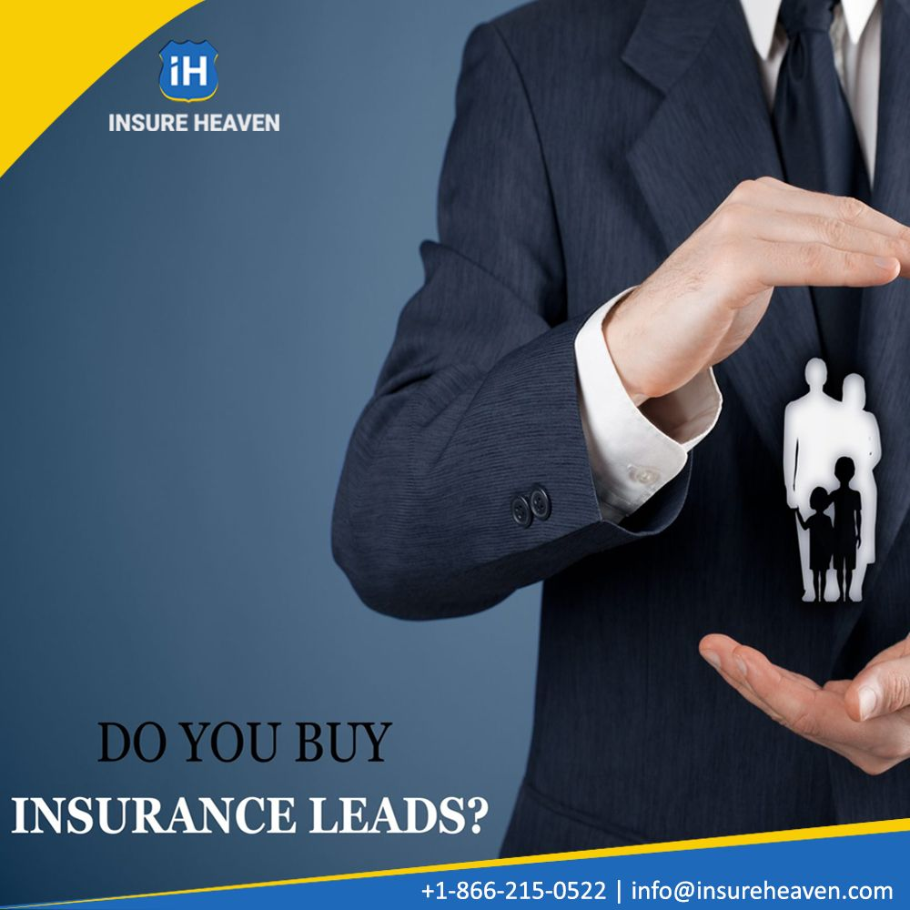 If you are looking to get more leads contact us at