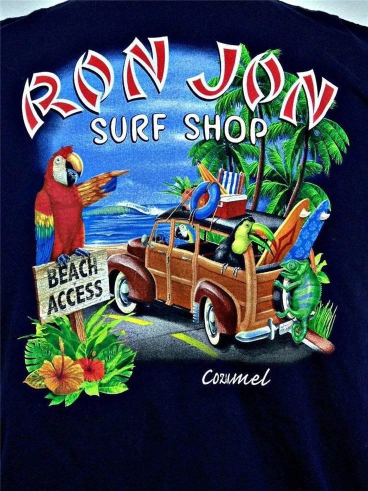 Pin by Brandon the Archivist on Surfing Clothes (With