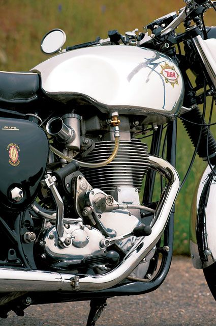 Motorcycle Classics Motorcycle Vintage Bikes Classic Motorcycles