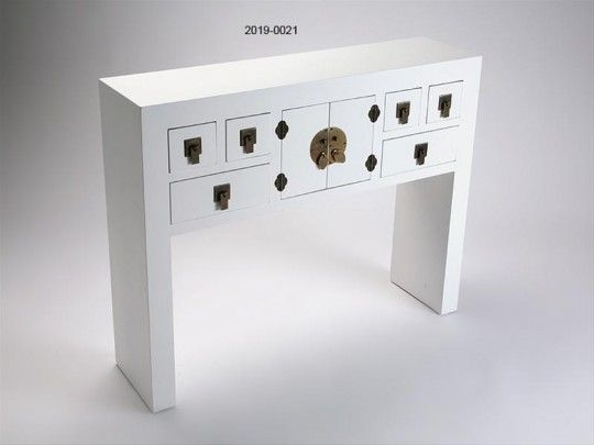 20190021 (1)-en miraydecora.com 179.95€