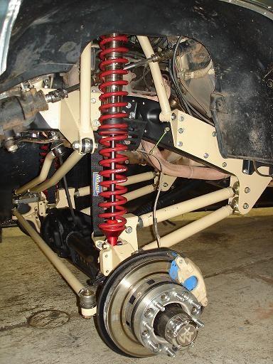 k5 blazer brakes offroad design four link google search k30 pinterest
