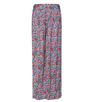 Tendencia Pijama - Mango