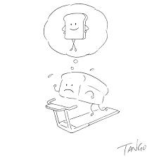 Тумблер картинки для скетчбука легкие для срисовки