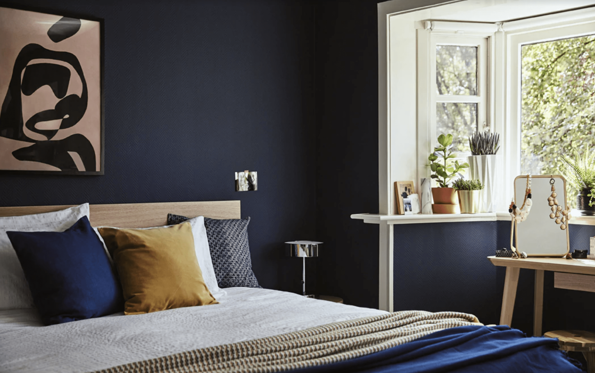 Ikea Is Expected To Launch A Furniture Rental Service Soon Here S Everything We Know So Far Relaxing Bedroom Small Master Bedroom Small Room Bedroom
