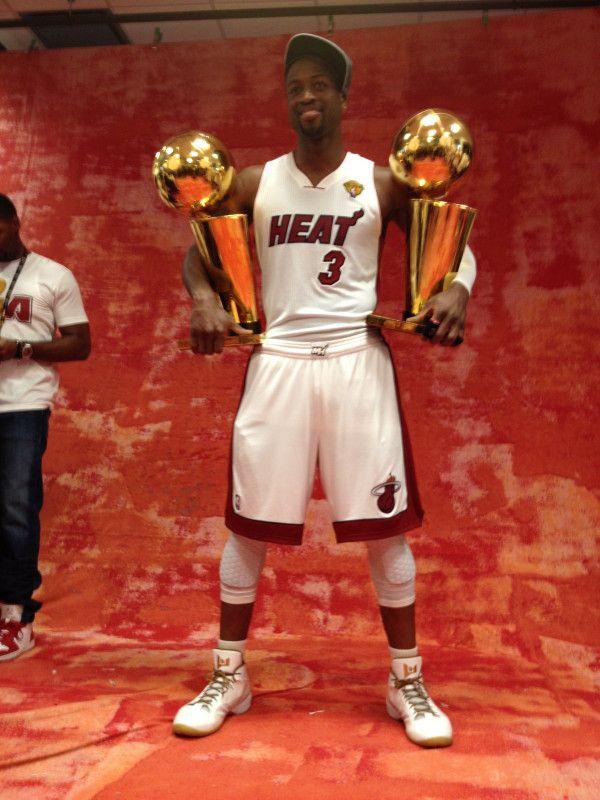 f52d9499c 2 time NBA Champion -  Turgay Ergen of the  Annalise Poe. Miami Heat