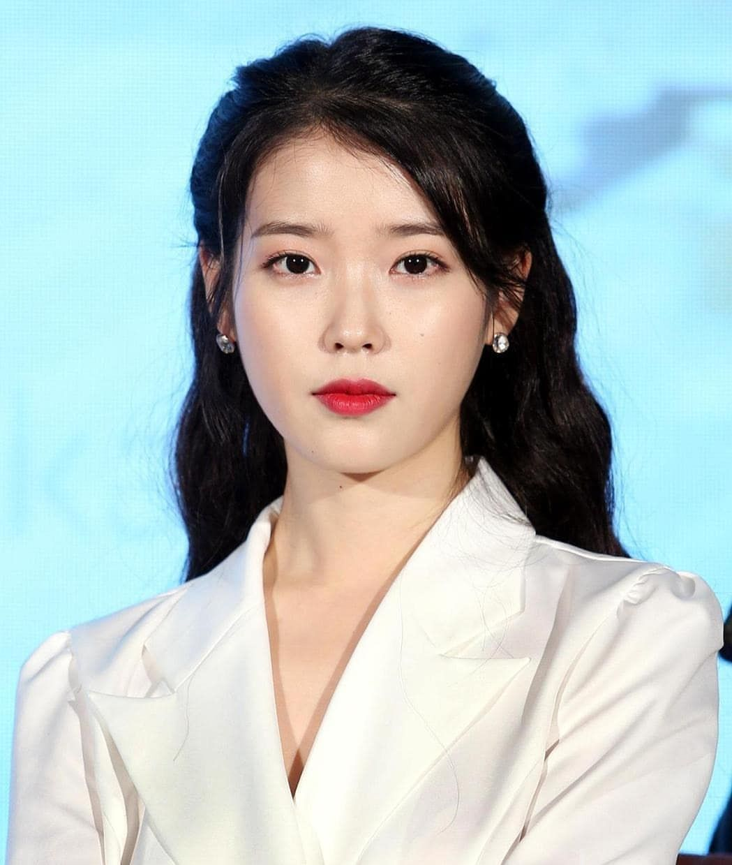 Hotel Del Luna Iu Korean Actresses Beautiful Korean Beauty