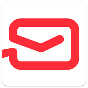 Mymail App multicorreo y multiplataforma Google play