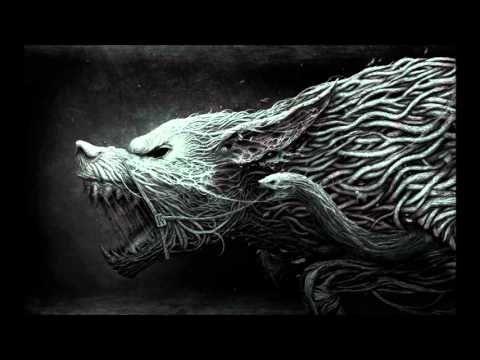 Drum And Bass 2012 Neuro Tech Dark Free Download Hq Wolf Wallpaper Wolf Animal Wallpaper