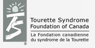 Tourette Syndrome Foundation