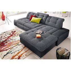 Photo of sit & more corner sofa Sit & More