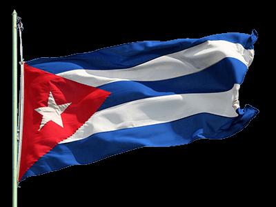 Cuba Flag Colors Cuba Flag Meaning History Cuba Flag Cuba Flag Colors