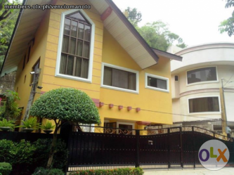 story house inside maria luisa subd also bedrooms for rent in rh pinterest