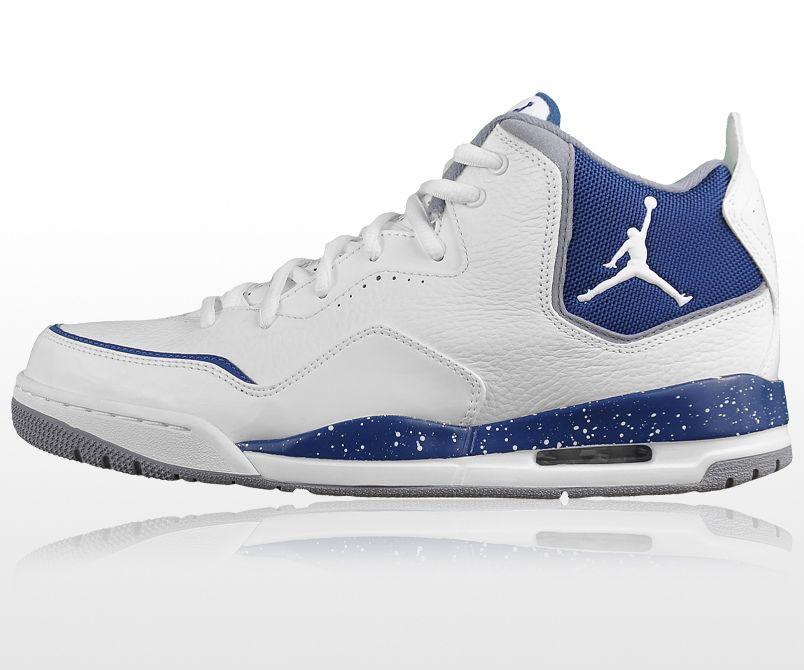 low priced c8dfc 99f07 Nike Air Jordan Courtside -  barcin