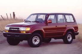 toyota land cruiser model 80 for sale canada google search toyota land cruiser land cruiser toyota toyota land cruiser model 80 for sale